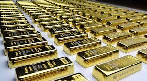 Une importante banque allemande a refusé à l'un de ses clients de lui livrer ses lingots d'or !
