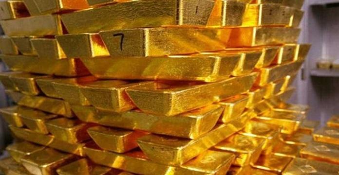 Un trafic d'or international mis à jour entre le Maroc et Dubaï