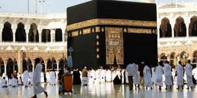 Omar Dakir : « Les visas pour la Mecque ne devraient pas être dans le forfait »