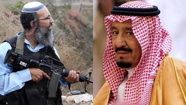 Un média saoudien appelle à l'ouverture d'une ambassade israélienne à Riyad