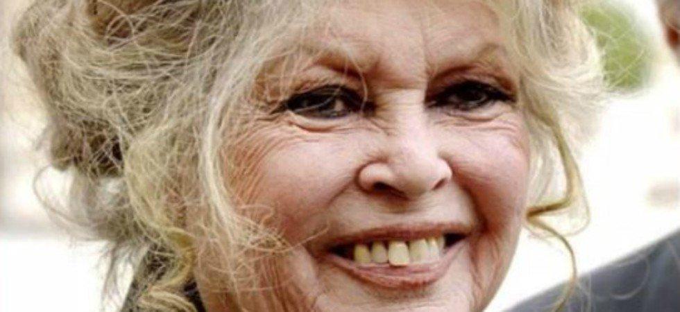 Brigitte Bardot s'en prend violemment à l'Aïd dans un tweet