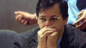 Les familles des victimes de Marc Dutroux scandalisées par sa « lettre d'apaisement » !!!