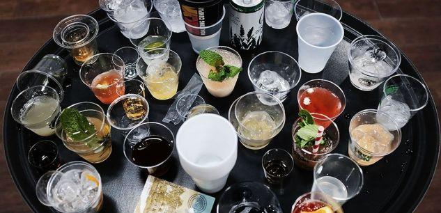 L'alcool tue davantage que le sida, la tuberculose et la violence réunis