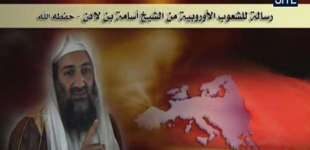 Rappel : les Yankees ont fait réaliser de fausses vidéos d'Al-Qaïda