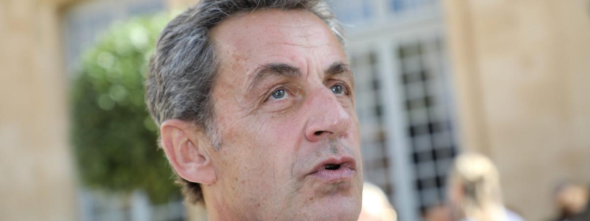Affaire Bygmalion : la décision de la cour d'appel de Paris reportée au 25 octobre prochain