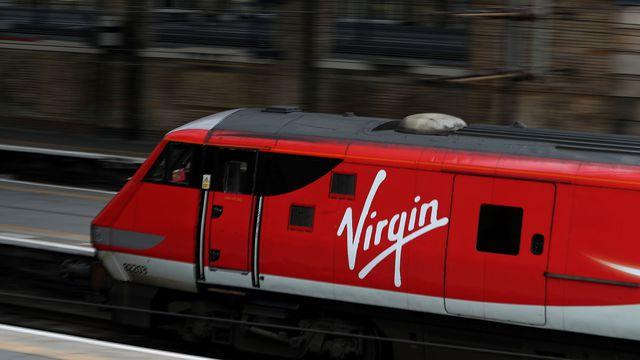 Services publics : Londres renationalise !