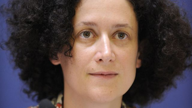 Circus politicus : quand Emmanuelle Wargon défendait l'huile de palme et les OGM !