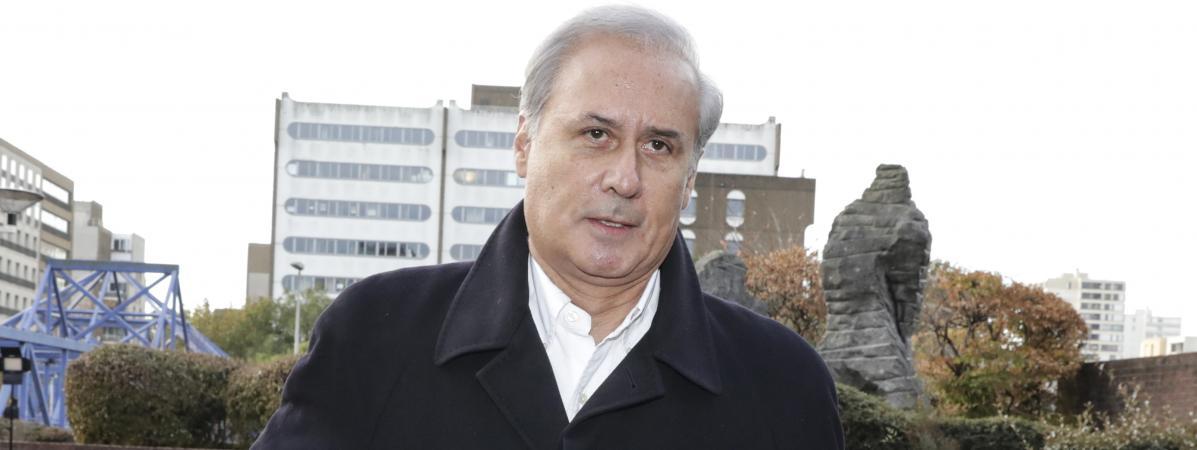 Georges Tron : une ancienne collaboratrice décrit la mairie de Draveil comme une « secte » avec son « gourou » !