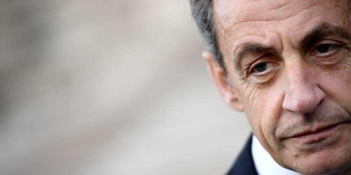 Complot de Karachi : une enquête (lente) visant Nicolas Sarkozy relancée
