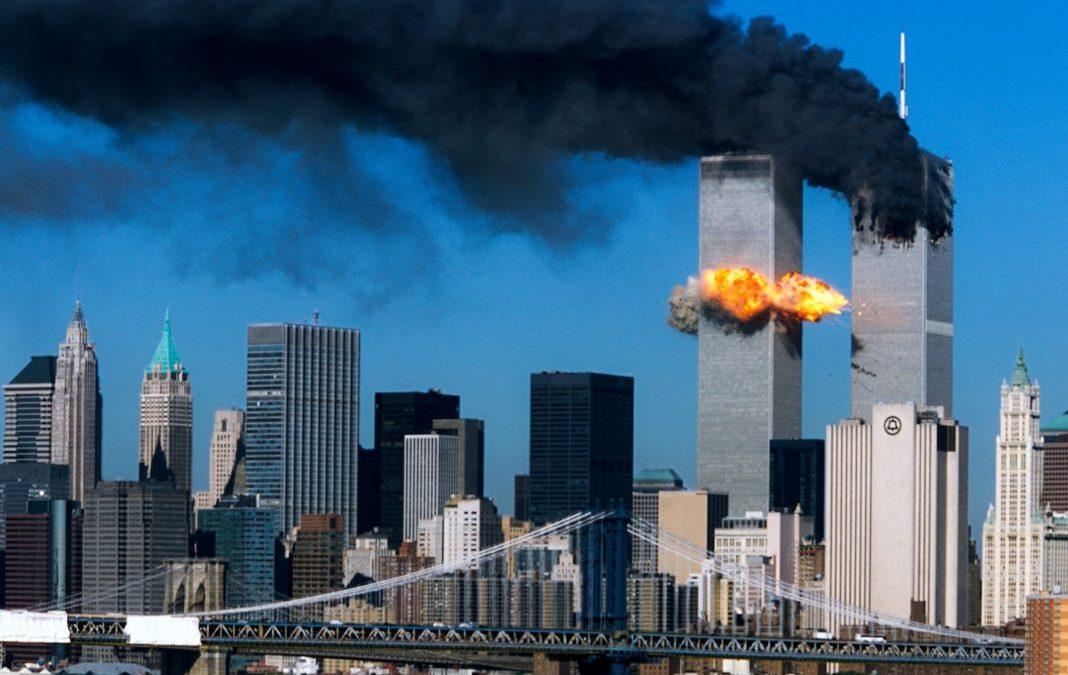 Complot du 11 septembre : des hackers avides d'argent font chanter les gouvernements !
