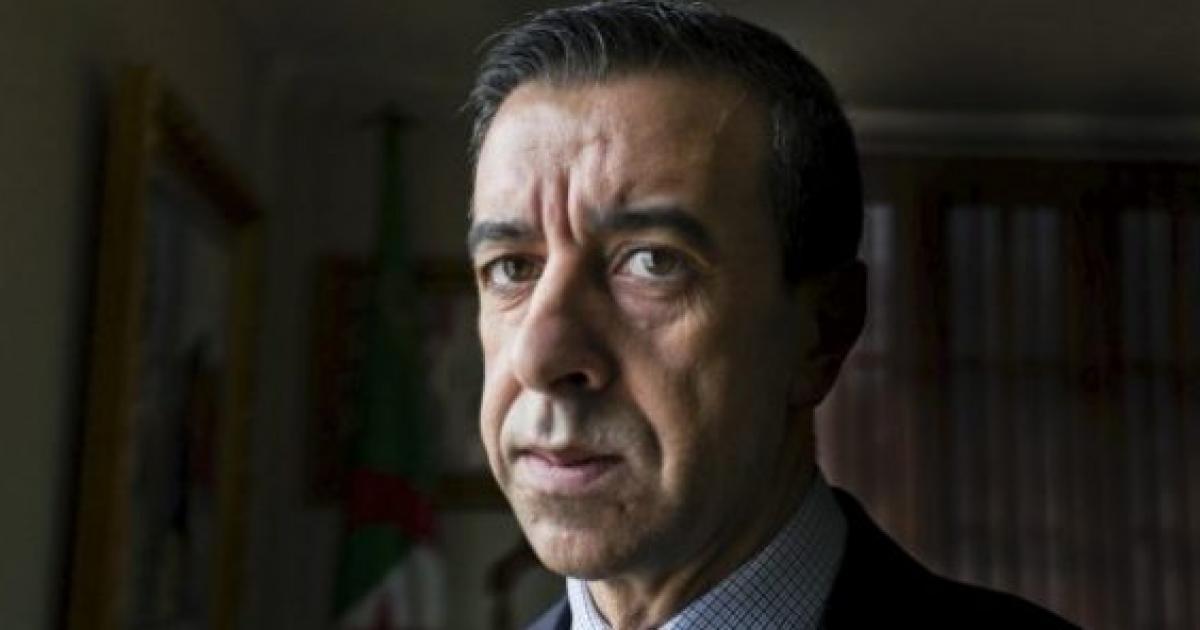 L'oligarque Ali Haddad déféré au Parquet de Bir Mourad Raïs et incarcéré à la prison d'El-Harrach
