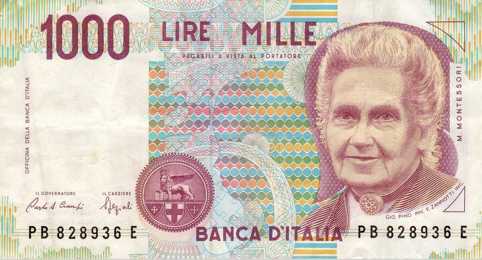 Charles Sannat : « L'Italie et sa monnaie alternative, le premier pas vers la sortie de l'euro ! »