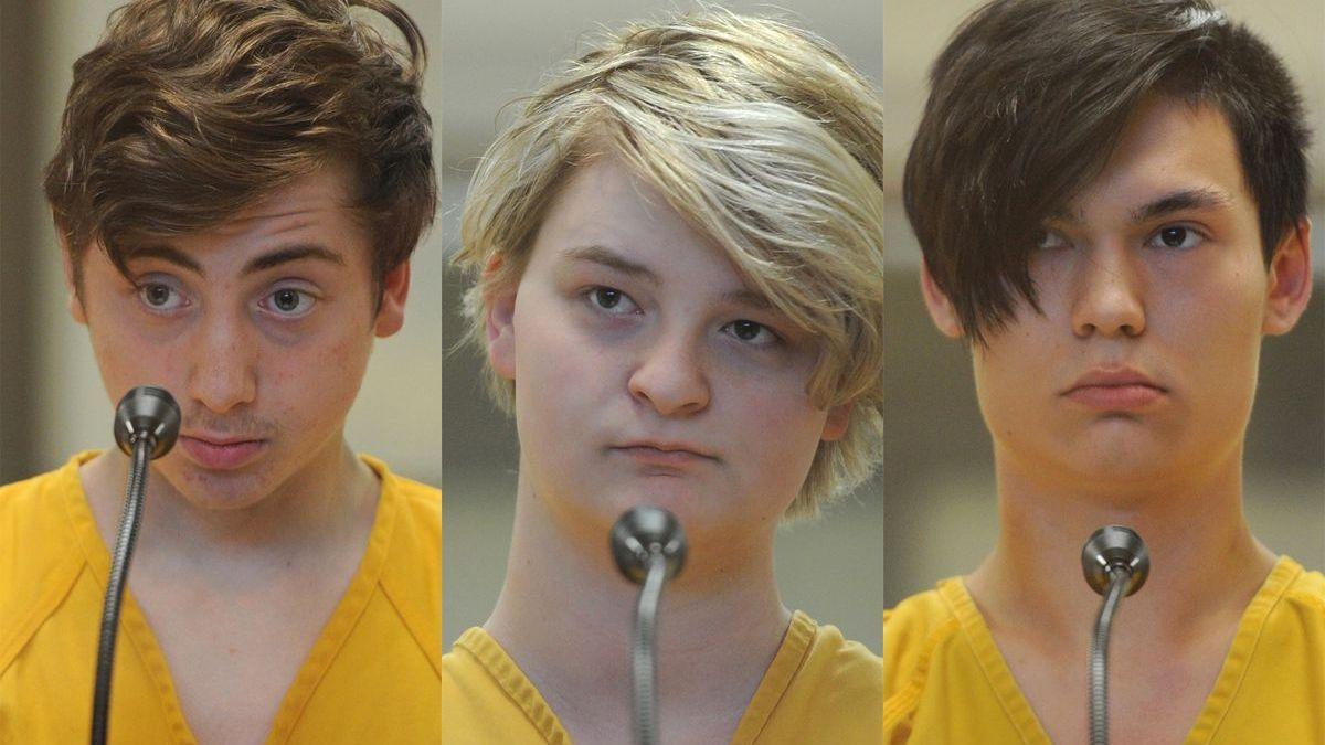 USA : elle tue sa « meilleure amie » pour 9 millions de dollars promis par un inconnu