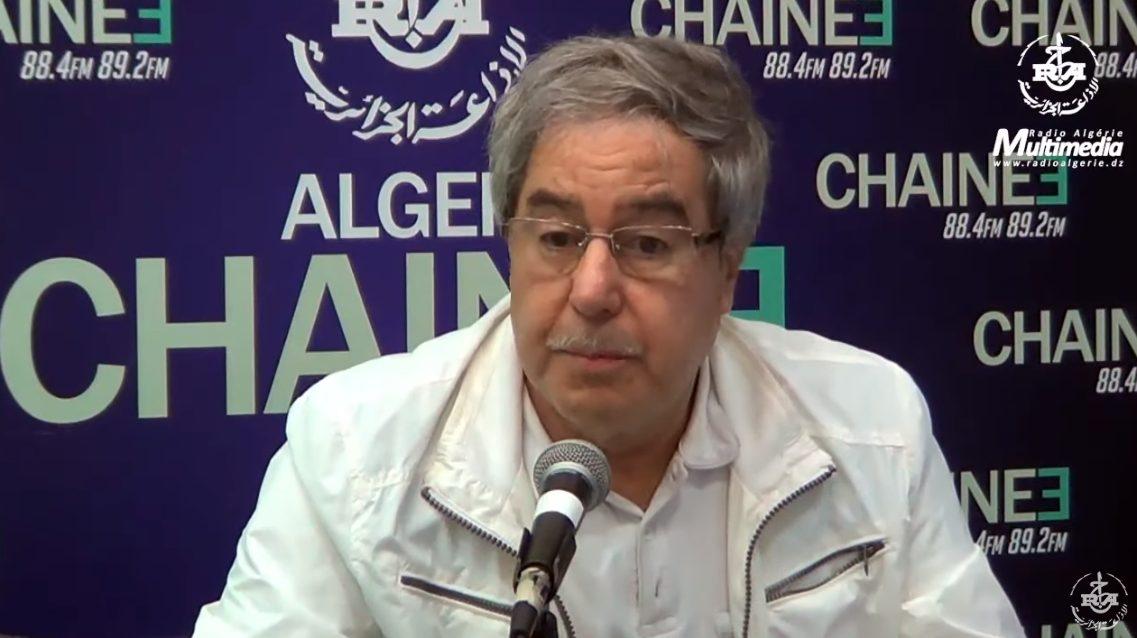 Algérie : 350 milliards $ de transferts illicites en 20 ans !