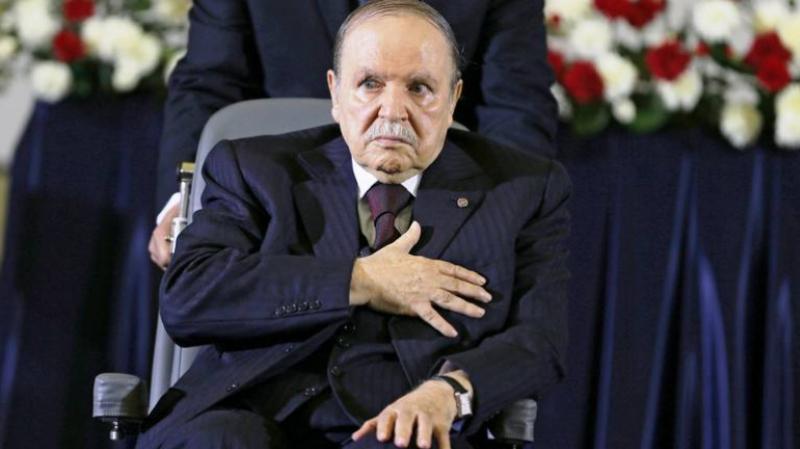 Hypocrites : les avoirs algériens détournés par Bouteflika seront restitués par les autorités suisses !