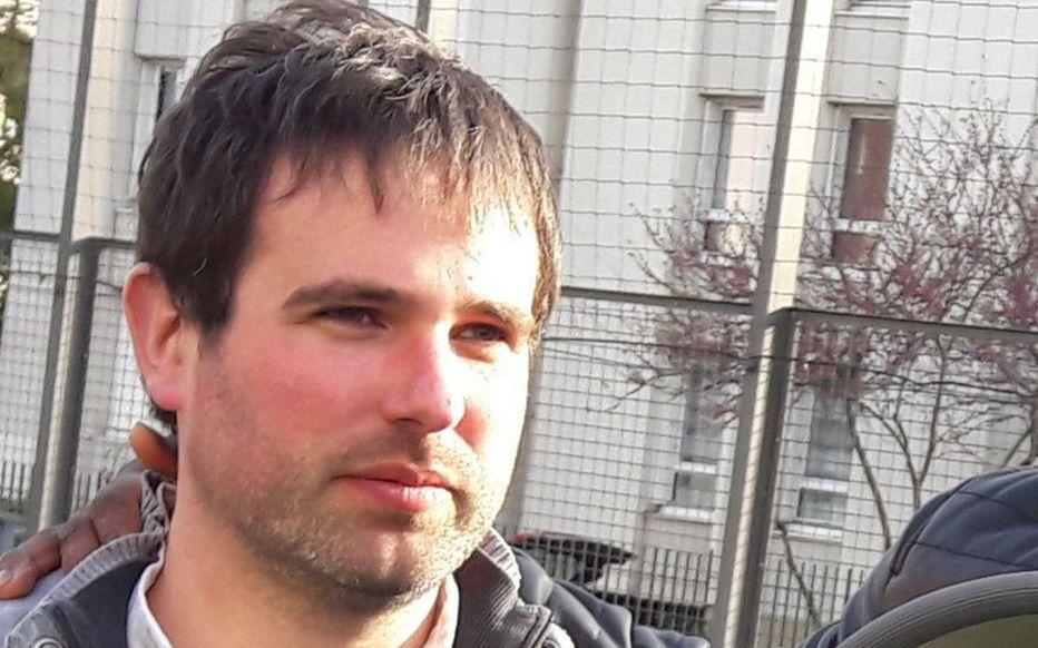 Suspendu, le patron du syndicat policier Vigi va porter plainte contre Castaner