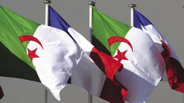 Hypocrisie française : une chercheuse arrêtée en Iran contre des dizaines de citoyens en Algérie !
