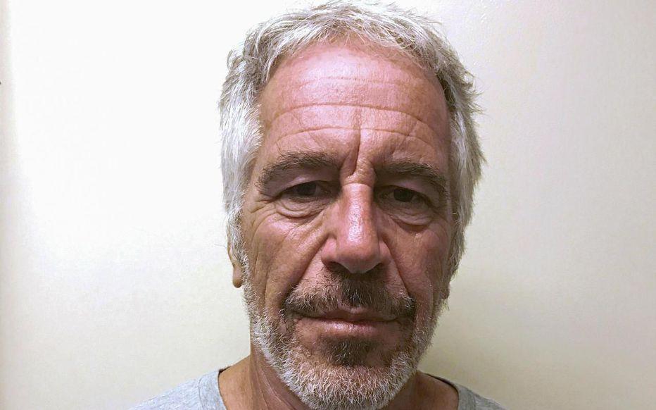 Affaire Epstein : enfin le parquet de Paris ouvre une enquête pour viols et agressions sexuelles sur mineurs