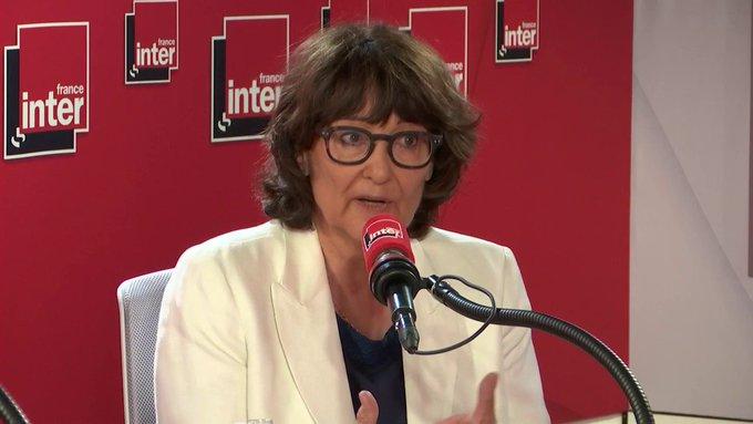 PMA pour toutes : « On a des droits à quelque chose, pas à quelqu'un », s'indigne la philosophe Sylviane Agacinski