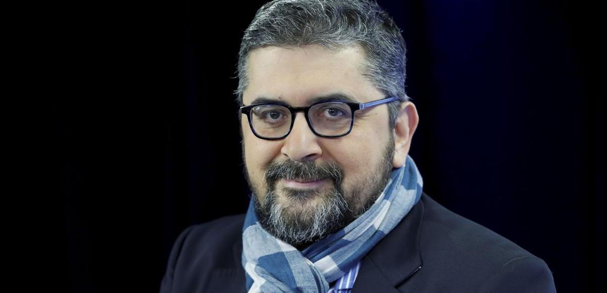 Mohamed Sifaoui : « Les Frères musulmans veulent fracturer la société »