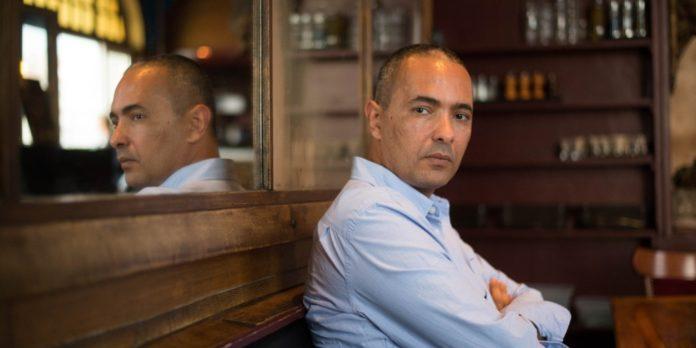 Kamel Daoud condamné par le tribunal d'Oran : il devient « l'auteur » de la violence conjugale