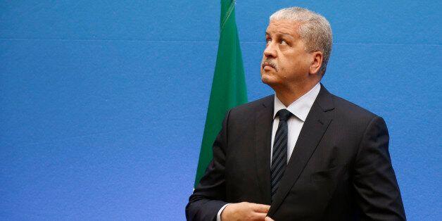 Rym Sellal, fille du premier ministre algérien, a bénéficié d'une société offshore liée au scandale Sonatrach/Saipem