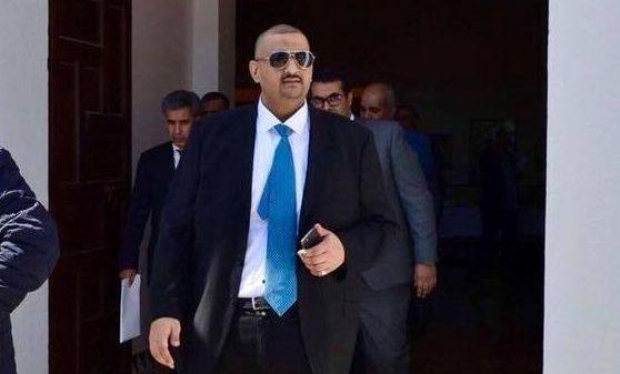 Algérie : Baha Eddine Tliba, le point faible de Gaïd Salah, jeté en prison