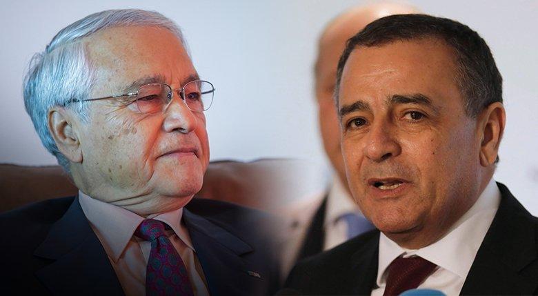 Chakib Khelil et Abdeslam Bouchouareb toujours pas recherchés par Interpol