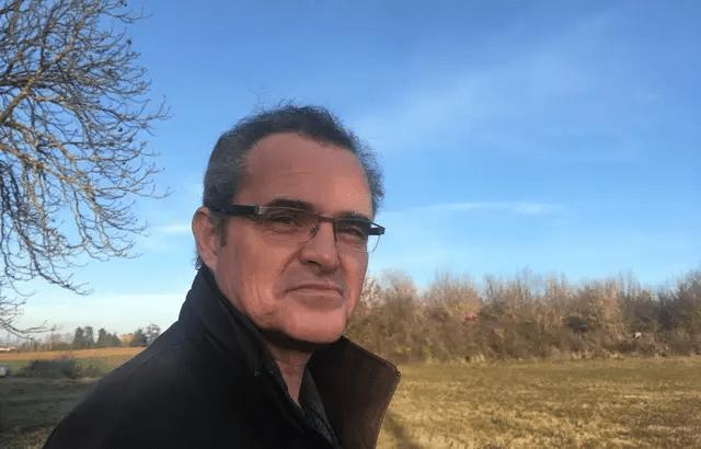 Lanceur d'alerte : Denis Breteau, licencié puis réintégré à la SNCF !