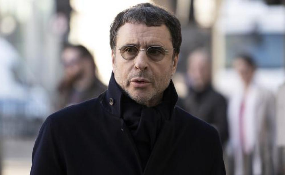 Affaire libyenne : Alexandre Djouhri va être extradé en France