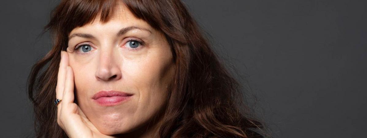 Affaire Matzneff : Vanessa Springora entendue par les enquêteurs