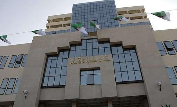 Algérie – Karim Tabou : L'organisation Al-Karama saisit les procédures spéciales de l'ONU