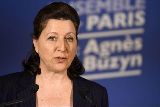 Coronavirus et municipales : Agnès Buzyn lâche Macron et Philippe