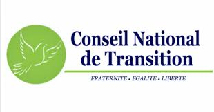 Conseil National de Transition… vers quoi ?