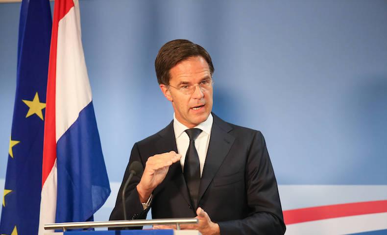 Un ancien ministre néerlandais prône la fin de l'euro