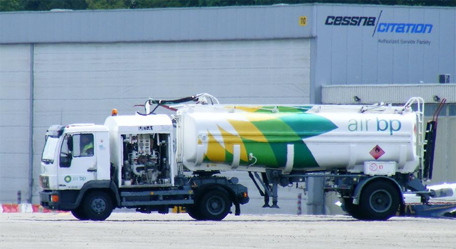 Merci le « Confinement » : le géant pétrolier BP annonce la suppression de 10 000 emplois