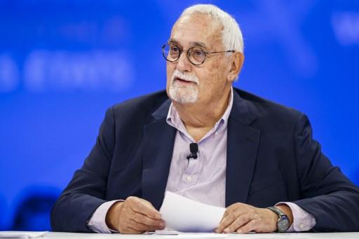 Jean-François Lemoine : « The Lancet a été payé pour passer cette étude sur l'hydroxychloroquine »
