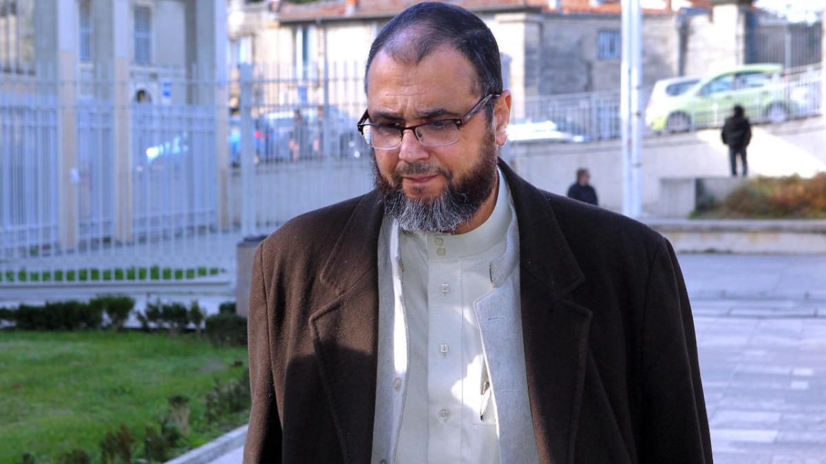 Montpellier : l'imam Mohamed Khattabi placé en garde à vue pour viol et agression sexuelle