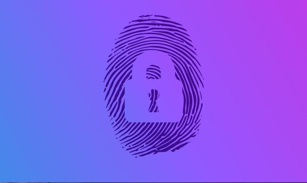 Répression/Santé : la police britannique archivera les empreintes digitales et les profils ADN des personnes infectées par le coronavirus