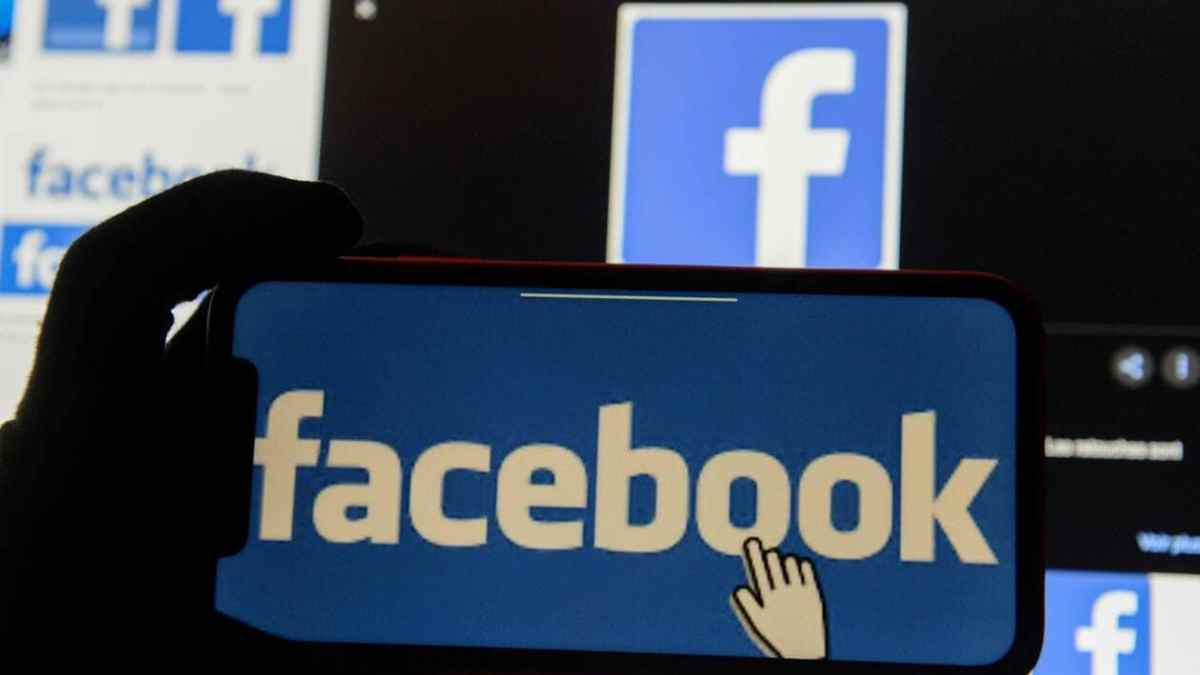 Censure : Facebook va interdire les messages anti-vaccins