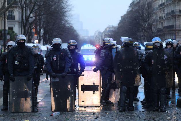 La loi « Sécurité globale » : la France rappelée à l'ordre par l'ONU