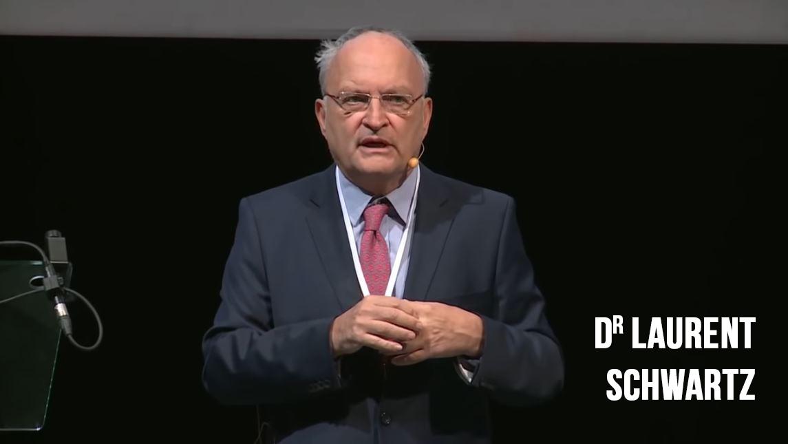 Le Dr Laurent Schwartz, cancérologue, nous parle du mépris de Buzyn pour ses traitements novateurs !