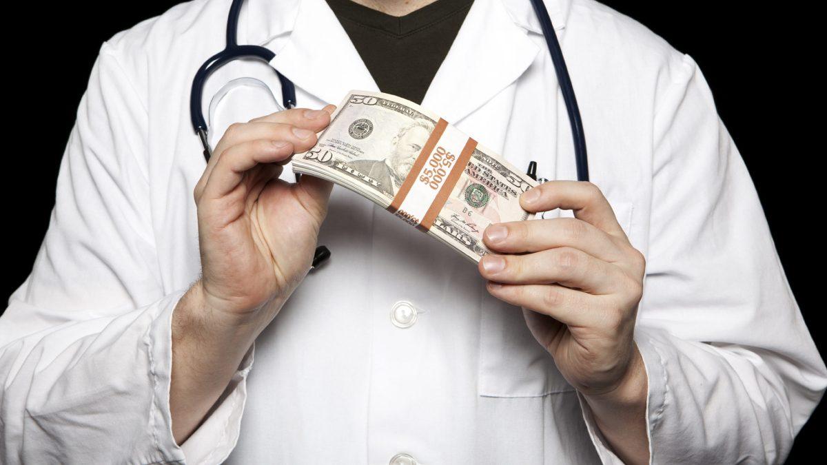 Suisse : une prime au vaccin de 1000 francs à l'étude !