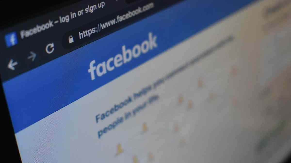 Facebook : les numéros de téléphone de 533 millions d'utilisateurs sont en vente sur Telegram