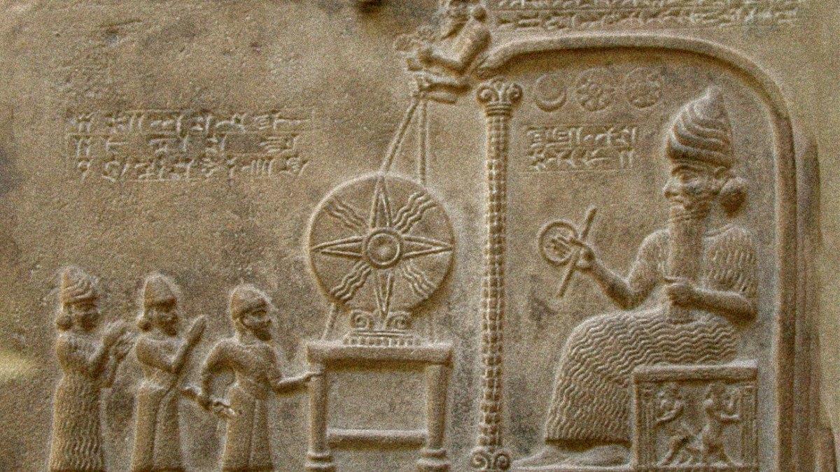 La postérité du Serpent, des origines à nos jours, par Lotfi Hadjiat