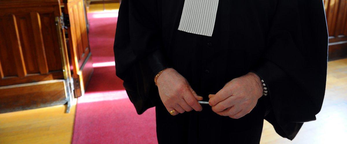 Tribunal judiciaire de Toulouse : un avocat refuse de plaider avec un masque