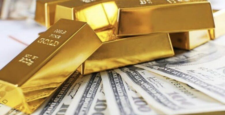 Les États-Unis vont imprimer 7 000 milliards $ au cours des 24 prochains mois !
