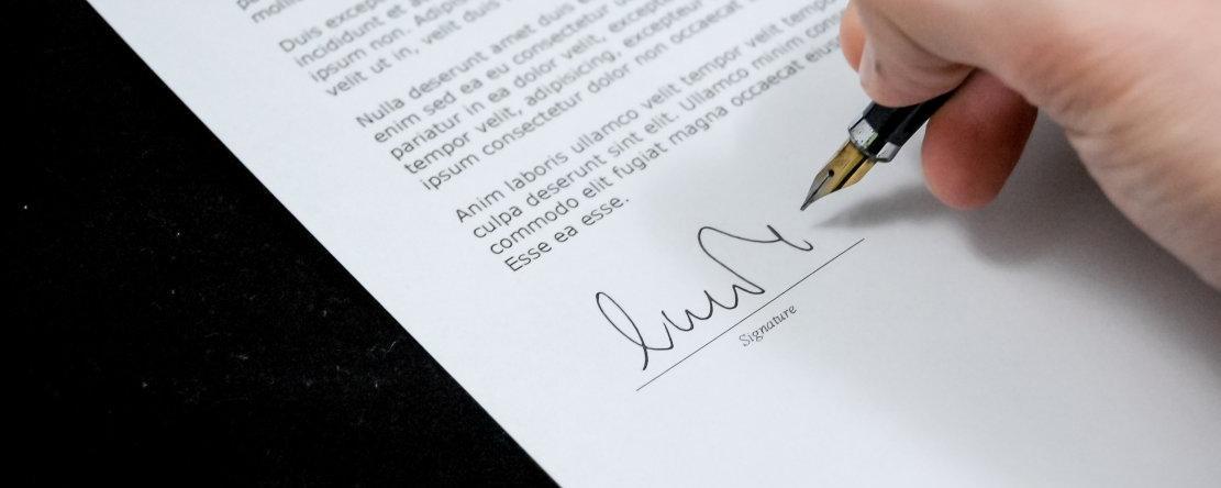 Lettre du Dr Noël au président de l'Ordre des médecins suite aux 6 plaintes !