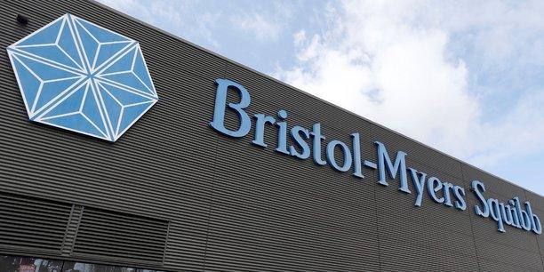 Sanofi/Bristol-Myers condamnés à verser 834 millions de dollars à cause du Plavix