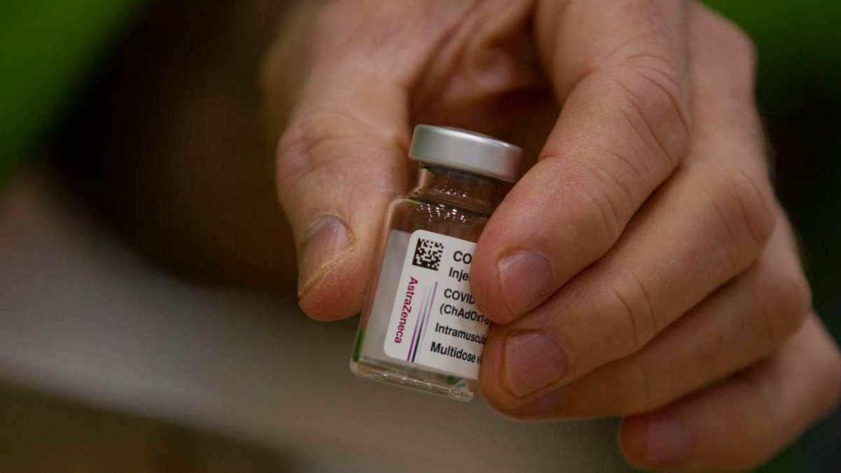 AstraZeneca : des chercheurs norvégiens établissent un lien entre le vaccin et les thromboses